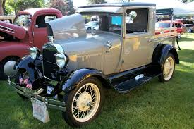 1929 Ford Mod A=1 | FORD 1920s Trucks | Pinterest | Ford And 1920s 2017 Ford F150 Raptor Offroad Hd Wallpaper 3 Transpress Nz 1947 Trucks Advert 1920 Model T Center Door Rare Driving Iowa Original Survivor Pickup Have Been On The Job For 100 Years Hagerty Articles Tt Truck Jc Taylor Antique Automobile In Flickr Falcon Xl Car 2018 Xlt Ford The 50 Worst Cars A List Of Alltime Lemons Time Tanker 1920s 3200 X 2510 Carporn Today Marks 100th Birthday Pickup Autoweek American Trucks History First Truck In America Cj Pony Parts 1922 Fire For Sale Weis Safety Pinterest Models And