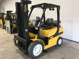 100 Craigslist Greenville Sc Trucks Equipment For Sale In South Carolina EquipmentTradercom