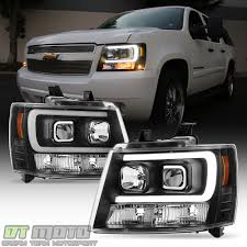 2007 Chevy Suburban Parts | EBay Ebay Find Of The Day Boyd Coddingtons Chubster Ls2powered 57 Ebay Sema Show Truck 2015 Ford F350 Diesel Army 1951 Chevrolet Pickup Ebay Sell Video Youtube Covers Chevy Colorado Bed Cover 147 94 Tailgate Diagram Automotive Block Car Parts Accsories Motors Cadillac Trucks Unique Smoke Housing Clear Signal Headlight12000k Hid Kit For 0306 Chevy 1978 1985 Gmc 350 Remanufactured Engine 1946 Pick Up Truck For A 1987 Truck1987 Catalog Best