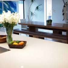 Cabinet Installer Jobs In Los Angeles by Designer Kitchens 15 Photos U0026 16 Reviews Contractors 10917 W