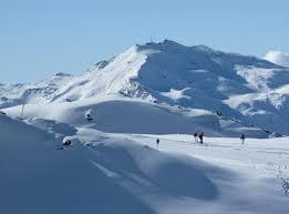les chalets du thorens val thorens ski rental les chalets de rosaël