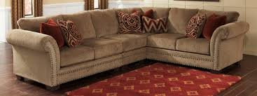 Sectional Sofas Big Lots by Living Room Traditional Ashley Furniture Sectional Sofas Design