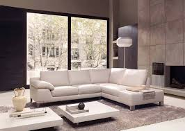 living room astonishing simple living room ideas for small