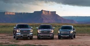 2016 GMC Sierra 2500 SUV, Diesel And Price - Http://newcars.ninja ... Suzuki Equator Crew Cab Specs 2009 2010 2011 2012 2013 2014 Gmc Canyon Is Autoweeks Best Of The Truck 2016 Chevrolet Colorado Z71 4wd Diesel Test Review Car And Driver Is Mitsubishi L200 Reentering Usas Pickup Battlefront Dodges Ram Brand Says No To Midsize Trucks Carsdirect 2015 Midsize Announced At Naias The News Wheel Ford Reconsidering A Compact Ranger Redux For Us New Designs New For Toyota Trucks Suvs Vans 2018 Commercial Success Blog March Measuring Session Nextgeneration Preowned 052014 Nissan Frontier Photo Image Gallery