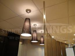 Suspended Ceiling How To by Suspended Ceilings 101 Drop Ceilings Installation How To