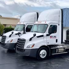 100 Rowland Trucking FSR Inc Home Facebook