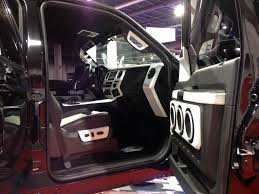 Interior Of The RBP Sierra - Global High Performance 33220semashowtrucksrbpfordf150side Hot Rod Network 2016 Chevy Colorado 20 Rbp On 33 Nitto Truck Pinterest 092014 F150 Pro Comp 6 Suspension Lift Kit K4143b 22 Wheels Colt Chrome Rims Rbp0032 Bremach Trex Sema Photos Of Bremach Edition Modified Nissan Titan 2 Madwhips Chevrolet Silverado With 20in Aassin Exclusively From Ford 2010 Gallery Photos Mycarid Rx3 Nerf Bars Side Steps Rolling Big Power Rides Show Youtube 8775448473 20x12 Glock Hummer H2 Hummer Hummerh2