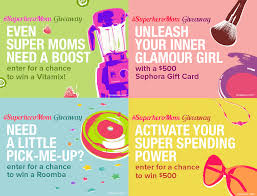 Proflowers Mothers Day Radio Coupon Code Where To Put Ticketmaster Promo Code Vyvanse Prescription Pelagic Fishing Gear Linentableclothcom Coupon Square Enix Picaboo Coupons Free Shipping Nars Amazon Ireland Website Ez Promo Code Hot Topic 50 Off Sephora Men Perfume Proflowers Radio 2018 Kraft Printable Promotion For Fresh Direct Fiber One Sale Daily Deal Video Game Exchange Madison Wi How Do You Get A Etsy