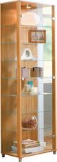 Pulaski Glass Panel Display Cabinet by Corner Glass Cabinet Lockable Silver Corner Glass Display Cabinet