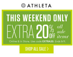 Athletadeals - Hash Tags - Deskgram Athleta Picturesongold Promo Codes July 2019 Findercom 30 Off Avis Coupon Code Car Rental Discounts Coupon Coupon Coupons Extra 20 Sale Items At Or Online Via Swanson Vitamins Promo Off The Athletic Code Texas Road House Texarkana How To Find A Uniqlo When Google Comes Up Short 11 Best Websites For Fding And Deals Online