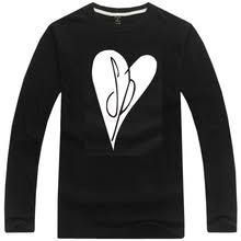 Smashing Pumpkins Tee Shirts by Compare Prices On Smashing Pumpkins T Shirt Online Shopping Buy