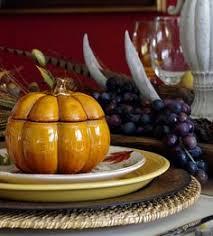 Pumpkin Soup Tureen And Bowls harvest pumpkin bowls pumpkin soup and bowls