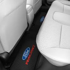 100 Floor Mats Truck Buy Plasticolor 001071R01 2nd Row Footwell Coverage Black