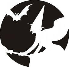 Free Batman Logo Pumpkin Carving Patterns by 35 Best Pumpkin Carving Patterns Images On Pinterest Halloween