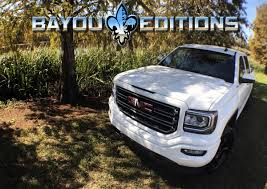 Ross Downing Buick GMC Of Gonzales Is A Gonzales Buick, GMC Dealer ... 2019 Gmc Sierra 1500 More Than A Pricier Chevrolet Silverado 2017 Hd First Drive Its Got A Ton Of Torque But Thats 2014 Sle Wilmington Nc Area Mercedesbenz Dealer Buick Cadillac Gm Dealer Ldon Finch This Chevy Dealership Will Build You 2018 Cheyenne Super 10 Pickup Allnew Pickup Truck Walt Massey Lucedale Ms Custom Trucks Western Edmton Plant In Oshawa Wont Produce Resigned For Sale Watrous Sk Maline Fleet