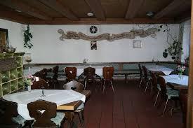 la villa info gastronomie aktuell in neunburg vorm wald