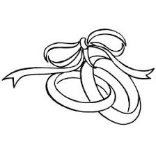 Linked wedding rings clipart free clipart images 4 clipartcow