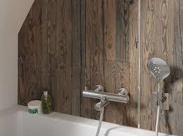 wandverkleidung bad fugenlos frank duschkabinen design