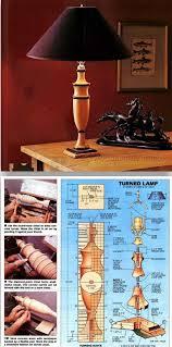 338 best woodturning images on pinterest lathe projects wood