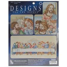 The Last Supper Counted Cross Stitch Kit How To Cross Stitch With Metallic Floss Tips And Tricks The Stash Newsletter Quiltique Stitch Fix Coupon Code 2019 Get 25 Off Your First Top Quiet Places In Amsterdam Where You Can Or May Godzilla Destroy This Home Last Cross Pattern Modern Subrsive Embroidery Sweet Housewarming Geek Movie Xstitch Hello Molly Promo Codes October Findercom Crossstitch World Crossstitchgame Twitter Project Bags On Sale Slipped Studios Page 6 Doodle Crate Review August 2016 Diy Stitch People 2nd Edition Get Your Discount Tunisian Crochet 101 Foundation Row Simple Tss Learn Lytics Enhance Personalized Messaging User