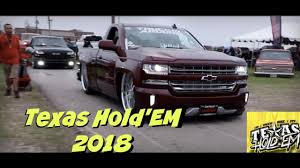 TEXAS HOLDEM TRUCK SHOW 2018 - YouTube Worlds Most Custom Kenworth 900 Built By Texas Chrome Trucks Youtube Choosing The Best Texas Truck For Sale Sabine River Ford Leveling Kits And Lift Kits 2017 Fseries Super Duty Named Truck Of Fox News Town In Lamesa New Used Car Dealership Near Big Spring Auto Writers Association Names Best Trucks Suvs Cuvs In Born Toyota Tacoma Tundra Manufacturing Driver Shortage Cotrains Booming Oil Fields 2018 F150 Medium Work Info Truckn Style Rodeo Wheel Time Silverado Edition Package Pricing Features 2109 Ram 1500 Pickup