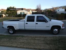 2000 Chevrolet Crew Cab Dually Ls 2000 Gmc 3500 Dump Truck For Sale Lovely Chevy Hd Chevrolet Silverado Nationwide Autotrader Used 1500 4x4 Z71 Ls Ext Cab At Project New Guy Interior Audio Truckin Carlinville Vehicles Rear Dually Fenders Lowest Prices Tailgate Components 199907 Gmc Sierra For West Milford Nj 2019 2500hd 3500hd Heavy Duty Trucks Extended Cab View All 2016whitechevysilvado15le100xrtopper Topperking