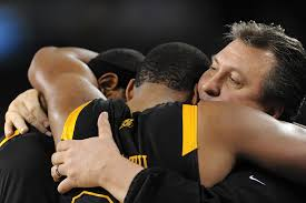 BOM 2018 Best Coach: Bob Huggins – Morgantown Magazine Bryant Guilfoyle Wins Anchor Allstar Award Dump Truck Duck By Megan E Unleashing Rdersunleashing Dez Truck The Story Behind The Famous Ride Yokohama Plays Politics And Wins Big In Missippi Modern Tire Dealer 2016 2017 Hights Greece Finland Youtube Wvu Basketball 030511 Post Game Comments Leaving Lasting Legacy As Animal Control Officer News Fundraiser Triston Dream 4yearold Girl Faces Rare Diase Money For Research Will Be Show Inspired A Family Friend Who Battled Cancer On Twitter Email Me At Truck2511yahoocom Pop Up Building Commercial Plant
