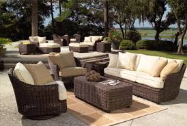 Costco Patio Furniture As Outdoor Patio Furniture With Lovely