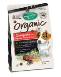 organic cat food nature s gift organic pet food reviews australia