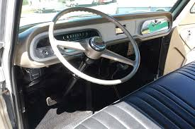 1962 Chevrolet Corvair Rampside   Motoring Research 1964 Chevrolet Corvair Rampside Pickup For Sale Classiccarscom Used Sale In 1963 Cc1121032 1962 95 Cc971033 For Socal Youtube Preowned San Jose Am4189 1961 On Bat Auctions Sold Greenbrier Classic Drive Motor Trend S 1st St This Afternoon Atx Car On The Road Again With Rosco Daily Organics Cc871732 Loadside Pick Up Ebay No Reserve Auction