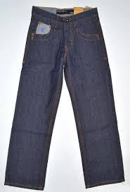 www hiphopcloset com rocawear boys roc denim jeans