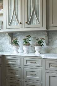 gray distressed kitchen cabinets cabinet paint with light