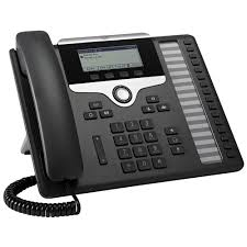Cisco 7861 SIP VoIP Phone - CP-7861-3PCC-K9 1 Basic Voip Lab With Two Ephone For Upcoming Experiments Cisco 7961g Cp7961g Ip Business Desktop Display Telephone Cp7937g Unified Conference Station Phone Ebay Phone 7841 4 Line Gigabit Multiplatform Voip Home Lab Part 151 Open Vswitch Cfiguration Phones Voys Implementing Support In An Enterprise Network Cp7940g Ip 7940 Series Office Voip Factory Reset W Hosted 7961 Cp7961gge Cp Plantronics Cs55 Spa525g2 5line Spa509g 12line Hd Voice Pa100na Power Supply