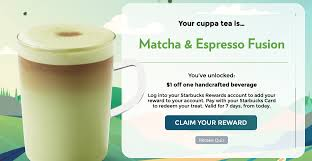 Starbucks Singapore November,2019 Promos, Sale, Coupon Code ... Tim Hortons Coupon Code Aventura Clothing Coupons Free Starbucks Coffee At The Barnes Noble Cafe Living Gift Card 2019 Free 50 Coupon Code Voucher Working In Easy 10 For Software Review Tested Works Codes 2018 Bulldog Kia Heres Off Your Fave Food Drinks From Grab Sg Stuarts Ldon Discount Pc Plus Points Promo Airasia Promo Extra 20 Off Hit E Cigs Racing Planet Fake Coupons Black Customers Are Circulating How To Get Discounts Starbucks Best Whosale