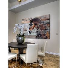 Shop Marmont Hill - 'Fire Horse' By Irena Orlov Painting Print On ... Shop Marmont Hill Fire Horse By Irena Orlov Pating Print On Wooden Console Table With Saw Base Vivaterra Trisha Yearwood Home Collection Klaussner Coming Dreamer Horse Head Chess Table And Chairs Beautiful Hand Carved Over 40 The Pack Chair Encourages A Digitalfree Lifestyle Plain Rud Thygesen And Johnny Sorsen Post Modern Seating Group Ebtd 21 Off Uttermost Tamil Lamp Decor Mad Samuel Benshaloms Animal Inspired Sculpture Personalized My Little Pony Set Custom Etsy American Attitude Xpattern Counter Height Squikies 10 Gazebo Carriage Umbrella Table Amazoncom Pulaski Attitudes X Pattern