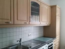 komplette küche in brandenburg lauchhammer ebay