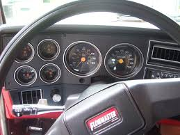 Where To Find Factory Tach? - The 1947 - Present Chevrolet & GMC ... Ward7racing 1986 Chevrolet Silverado 1500 Regular Cab Specs Photos Chevy 1ton 4x4 86 Chevy 12 Ton Flatbed Pinterest Bluelightning85 Square Body Page 19 C10 Pickup Short Wheel Base Austin Bex His Gmc Trucks Lmc Truck And Light Cale Siler Truck Wiring Diagram Elegant 1993 Custom Truckin Magazine Check Engine Light On Page1 High Performance Forums At Super Semi Best Of Count S Shop New Cars