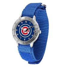 Chicago Cubs Watch Tailgater Mlb Shop Coupon Codes Mlbcom Promo 2013 Used To Get Code San Francisco Giants Saltgrass Steakhouse Dealhack Coupons Clearance Discounts Coupon For Diego Padres All Star Hat 1a777 646b7 Shopmlbcom Promo Target Online Shopping Reviews Mlb Logotolltagsmuponcodes By Ben Olsen Issuu Oyo 2018 Ci Sono I Per La Spesa In Italia Colorado Rockies Apparel Gear Fan At Dicks Sports Crate Fathers Day Save 20 Off Entire Detroit Tigers New Era Mlb Denim Wash Out