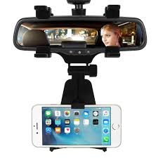 China Truck Auto Mobile Phone Car Rearview Mirror Holder For IPhone ... Universal Car Truck Phone Accsories Sticky Drawer Storage Telit Roadstar 35g Cartruck Search Brands Mobile Senior Driver Working On A Stock Photo Picture Truck On The Mobile Phone Screen With Map Vector Kalen Connected To A Cell Through Usb Cable Outline Of Awesome Peterbilt Trucks Fashion Cell Cases For Iphone X 4 4s Eat Sleep Cool Wallet Run Hard Get Paid Peidan White 9 Protective Cover Case For Samsung Galaxy Led Advertising With Japanese Isuzu C Szhen Permanent Van Dashboard Console Ipad Mini Mount Holder Classic Ford Emblem Vertical Stripe Fcg Black Grays Green Tans