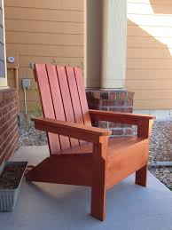 Polywood Adirondack Chair Cushions by Furniture Brown Plastic Adirondack Chairs Lowes For Outdoor