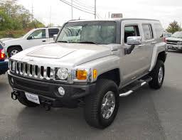 100 Hummer H3 Truck For Sale Upgrading The Stereo System In Your 20062010