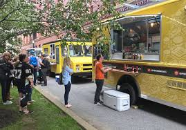 Chili Chefs Turning Up The Heat For Battle Of The Bowls ... 23 Of The Best Pittsburgh Food Trucks Carts And Street To Pizzaiolo Primo Roaming Hunger Parent Survival Skills Traing Psst Miracles Do Happen Pgh Hal Truck Home South Side Bbq Company Black Box Bistro Meals On Wheels Pittsburghs Take People Burgh Bites Battle For National Title Trucks Parmesan Princess 7 Delicious In Beautiful Find 25 At Indoor Festival Favorite Alexeatstoomuch