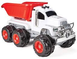 100 Crazy Truck Amazoncom Pilsan Pilsan06 609 Toys Games