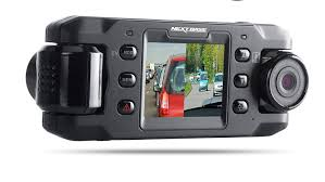 Best Dash Cam 2017: Guard Your No-claims Bonus With The UK's Best ... Dash Cam Owners Australia What Truck Drivers Put Up With Daily 2 18 Wheeler Truck Accident In Usa Semi Attorney 2017 Dash Cam Crash Road Youtube Avic Viewi Hd Duallens Tamperproof Professional Gps 2014 Ford F250 Superduty Blackvue Dr650gw2ch Installed Dual Lens A Hino 258 J08e Tow Cameras Watch Road Too Tnt Channel Incar Video Camera Dvr Dashcam Reversing Kit R Raw Cam Footage Of Inrstate 35e Threevehicle 35 Mb Aa 383 Engine Fire At Ohare Blackvue R100 Rearview Kit