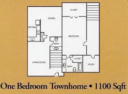ashwood cove rentals murfreesboro tn apartments com
