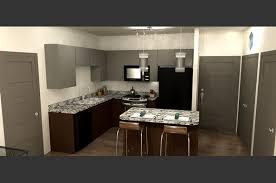 One Bedroom Apartments Denton Tx by Epic Apartments 3200 S Interstate 35 E Denton Tx Rentcafé