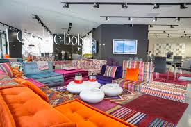 100 Bobois Roche Furniture Opens First Bucharest Store Business Review