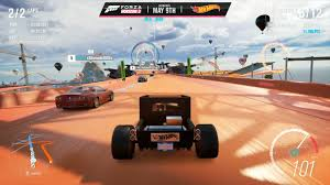 Forza Horizon 3 + Hot Wheels | Xbox One Game Key | KeenShop 2018 Monster Jam Series Hot Wheels Wiki Fandom Powered By Wikia Truck Videos For Kids Hot Wheels Monster Jam Toys Under Coverz Predator Illuminator Free Shipping For Sale Item Playset Shop Toys Instore And Online Patriot 3d Games Race Off Road Driven Has Its Charms Even If A Slog Macworld Worlds Best Driver Game Screenshots 3 Good Games Luxury Zombie 18 Paper Crafts Dawsonmmp In Destruction Hotwheels Game Amazoncom 2005 Mattel Rare Case Walmartcom