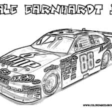 Coloring Books And Race Cars On Pinterest