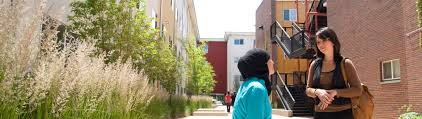 Colleges With Coed Bathrooms by Housing Faqs Student Housing University Of Colorado Denver